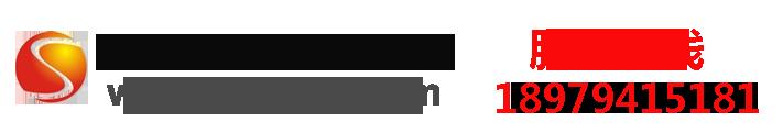 江西人本科技有限公司_专业生产二氧化锡、偏雷火杯csgo战队、氢氧化锡、雷火杯csgo战队纳、羟基雷火杯csgo战队锌、雷火杯csgo战队锌